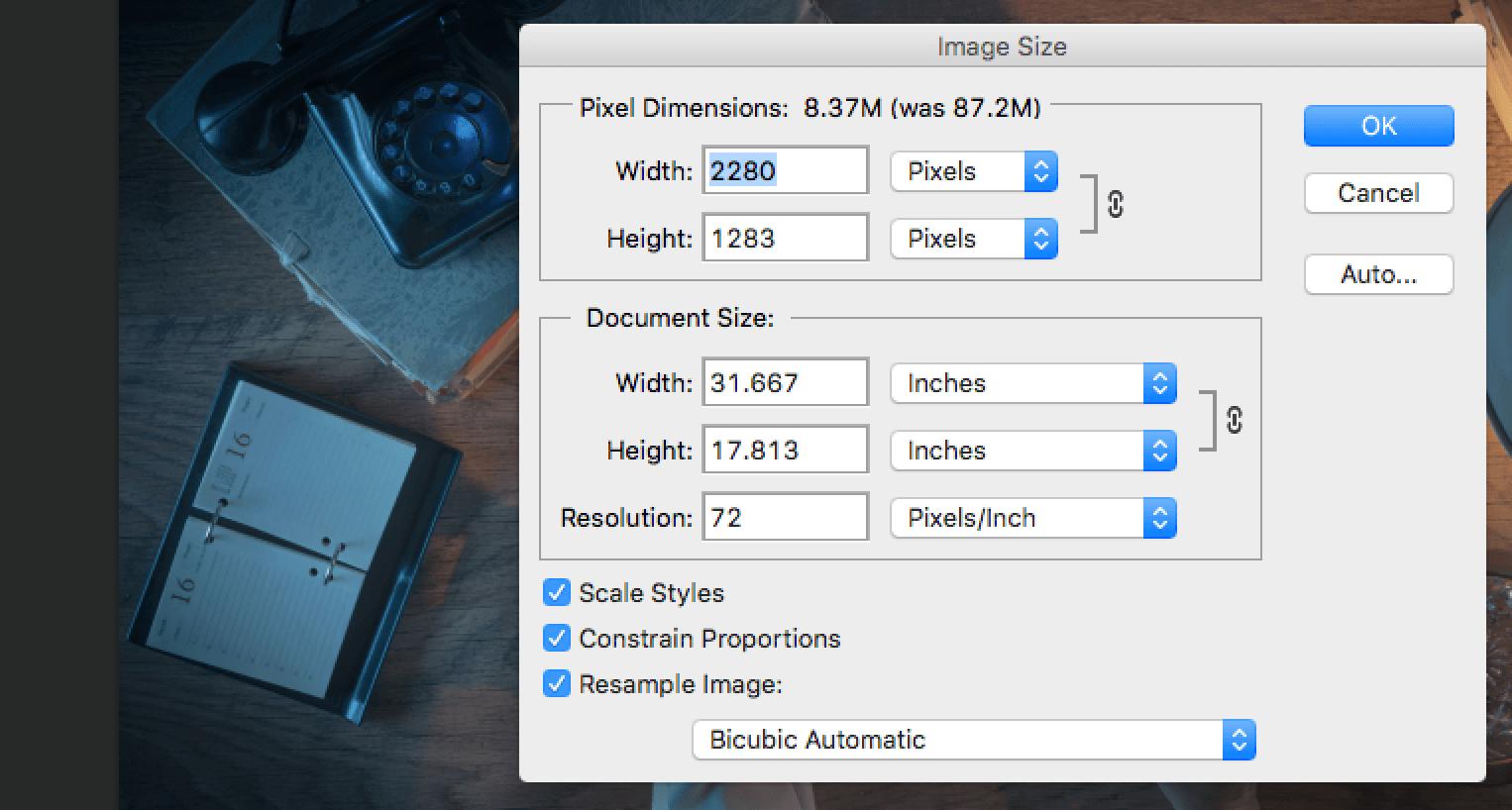 compress-screenshot-1